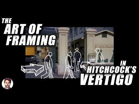 , title : 'The Art of Framing: Hitchcock's Vertigo'