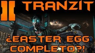 ¿¡EASTER EGG Completo!? | Conclusión Final By PokeR&Wicho!