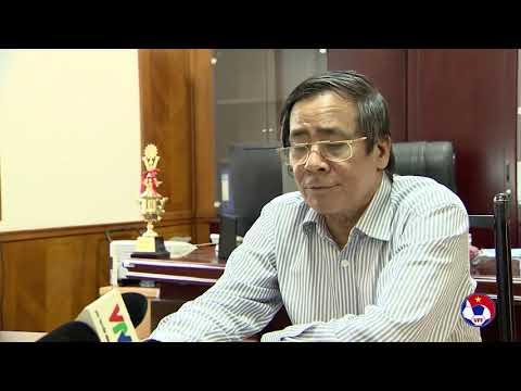 Quyết định kỷ luật đối với cầu thủ Nguyễn Văn Quân (CLB XSKT Cần Thơ)