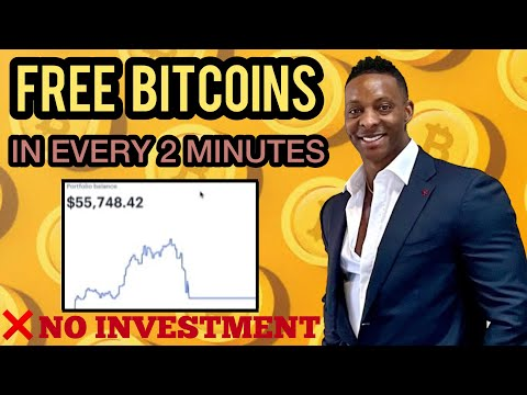 Bitcoin priėmimo pelnas