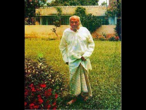 মাসজিদেরী পাশে আমায় কবর দিও   Bangla Hamd Naat  Kazi Nazrul Islam   Holyspeech