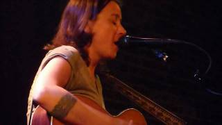 Melissa Ferrick - I Still Love You (03.26.2010) Orlando