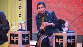 Illusion and Disillusion: The American Dream in the Arts (LLF 2016)