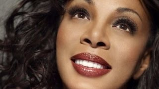 There Will Aways Be a You ♥♥♥ Donna Summer (Tradução)