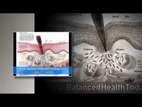 Volksmedizin Behandlung von Prostatitis und Adenom bei Männern Bewertungen