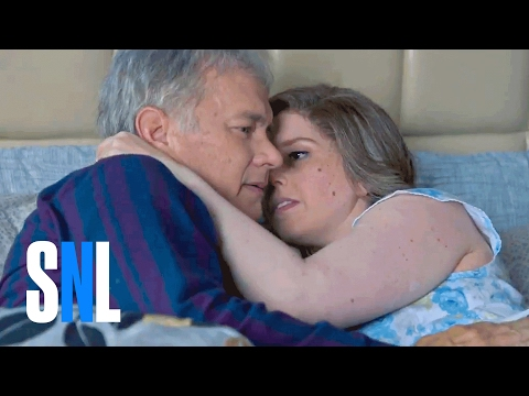 Funny New Comedy - SNL