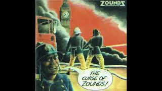 Zounds - This Land