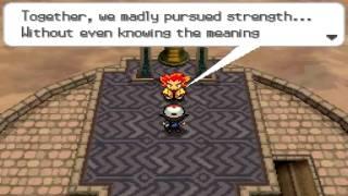 """MunchingOrange's """"Catch Rayquaza in Pokemon Black & White, No Cheats!"""" - TGS"""