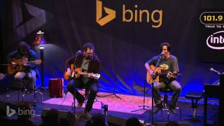Drive By Truckers - Primer Coat (Bing Lounge)