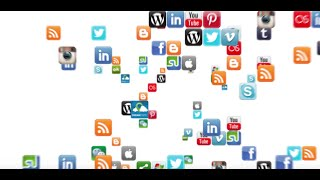 WorldVentures - Social Media 101: Tags and Hashtags