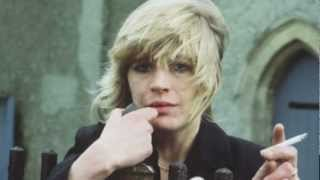 Marianne Faithfull - No Regrets (Live in Paris 2002)