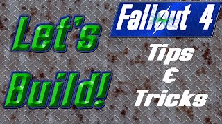 Roof Repair at Kingsport Lighthouse: Fallout 4 Tips and Tricks