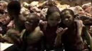 Arcade Fire - Haiti