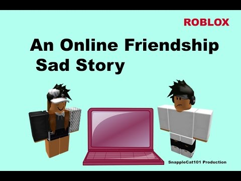 Whats Your Favorite Roblox Sad Story Team Realms - roblox sad stories