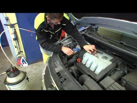Jawa 638 wieviel Öle ins Benzin auf die Probe