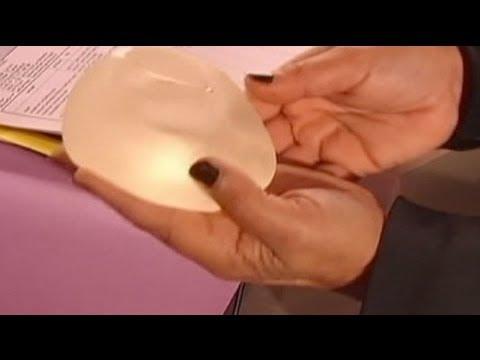 Video tutorial gentil sesso