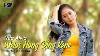 Download lagu Vita Alvia Welas Hang Ring Kene Mp3
