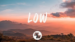 Greyson Chance - Low (Lyrics / Lyric Video) R3HAB Remix
