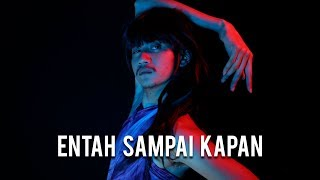 ENTAH SAMPAI KAPAN - Mentari Novel x Prince Husein x Eka Gustiwana (PARODI) Video thumbnail