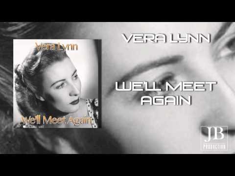 download lagu vera lynn well meet again