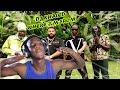 DJ Khaled - WHERE YOU COME FROM ft. Buju Banton, Capleton, Bounty Killer (TRINIDADIAN  REACTION🇹🇹)