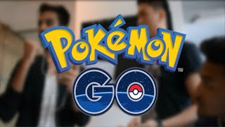 'Pokemania' is making a bit of a comeback!