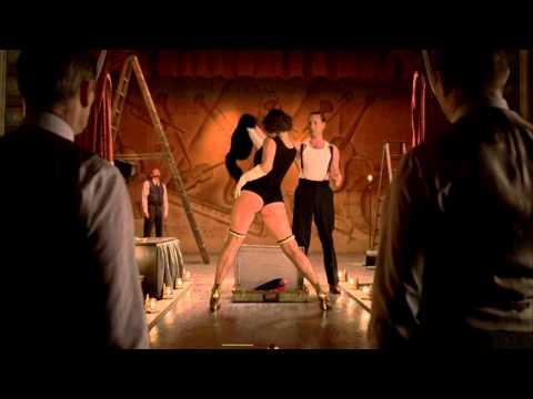 Boardwalk Empire Season 5 (Promo 'Evil Ways')