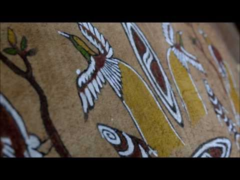 Papua Paradise Eco Resort – Raja Ampat