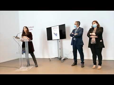 La Malagueta acoge el IV Festival de Filosofía, basado en el juego de crímenes