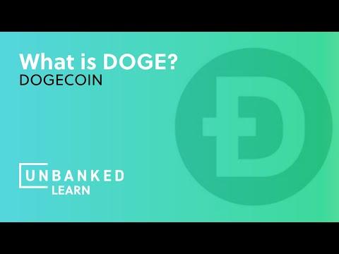 Cum să retragi bani de pe bitcoin dacă