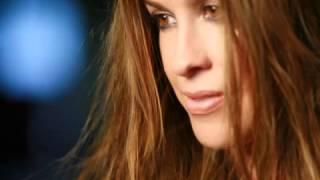 You Learn   legendado   Alanis Morissette