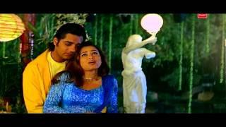 Dil Deewana Na Jaane Kab [Full Video Song] (HD) With Lyrics
