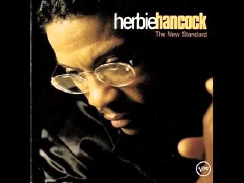 New York Minute - Herbie Hancock  ( The New Standard )