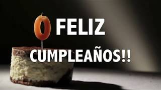 Cancion de feliz cumpleanos original mp3