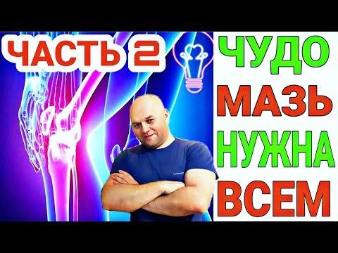 Simptomele artritei în brațe