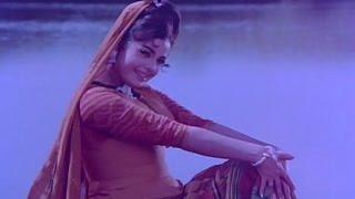 Aaj Sakhi Ri More Piya Ghar Aayere (Video Song   - YouTube