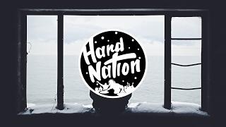 DeyHeiz - Haters (Original Mix)