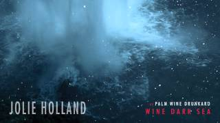"Jolie Holland - ""Palm Wine Drunkard"" (Full Album Stream)"
