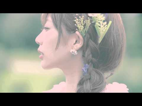 【声優動画】ソロデビューする楠田亜衣奈のアルバム表題曲「First Sweet Wave」PV公開