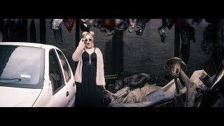 OLJO Video Charts Platz 20 heute: DEEPER von HOLLY REY ((jetzt ansehen))