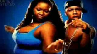Bow wow-Where the Big Girls at