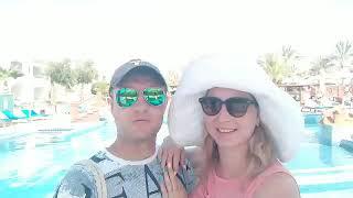 Видеоотзыв наших туристов, Египет