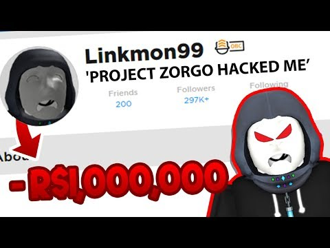 Linkmon99 Roblox Password 2019 Free Roblox Accounts With Robux