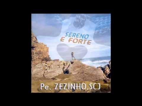 Música Águas Eternas