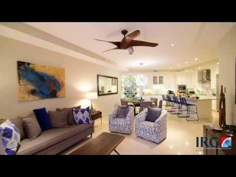 Ritz-Carlton Private Residence #102