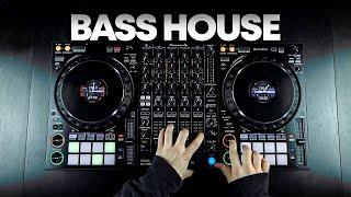 Sountec BASS HOUSE Mix // Pioneer DDJ-1000