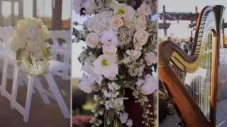 Weddings at Hilton Dallas/Southlake Town Square