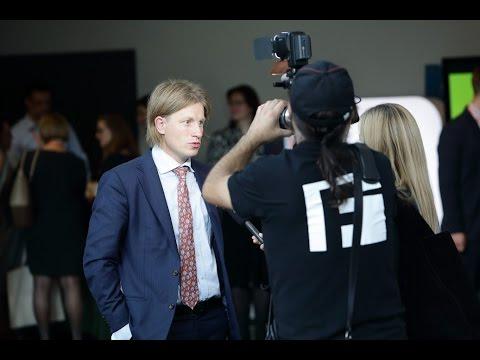2015 m. konferencijos reportažas