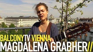 Balcony TV Interview und Konzerttermine