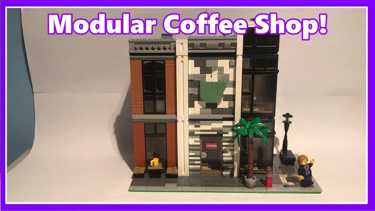 Lego Movie 2 70826 Execu-Rex-o-saurus - Lego Speed Build Review